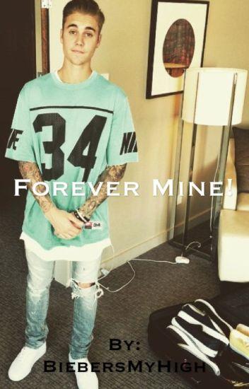 forever mine! (jason mccan)