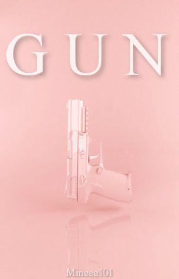 Gun » Zayn Malik