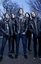 100 Of Mice & Men Facts by boybandfacts