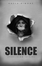 silence by -emotions-