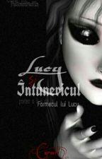Lucy și întunericul by Curmii