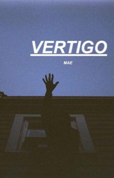 vertigo | l.h.