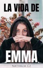 La vida de Emma & Allegra by natxcz