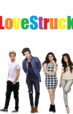 LoveStruck (Camren~Narry) by camila_falls