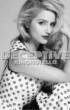 Deceptive    Stereo Kicks » Tom Mann by KingNutella
