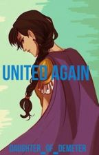 United Again (REYNICO fanfiction) by city_of_halfbloods
