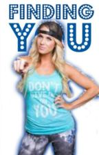 Finding You {carliestylezz fanfiction} by xShaytardsx
