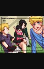 Family by --wallflower--