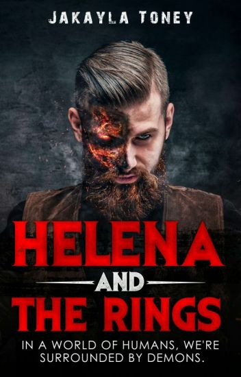 Helena & The Rings