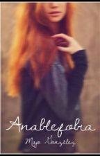 Anablefobía (Ashton Irwin) by PeaxhSmoke