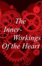 The Inner-Workings of the Heart by Misfit_toyJ