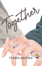 Together ● Justin Bieber ✔ by ItsFebryaKartika