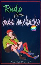 Rudo pero Buen Muchacho (Kevedd) by AlexeiMonar