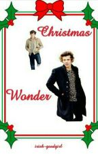 Christmas wonder || Larry Stylinson by irish-goodgirl