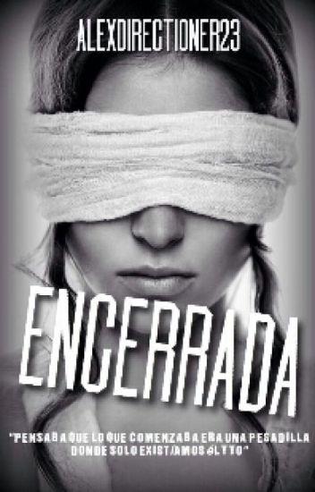 ENCERRADA®