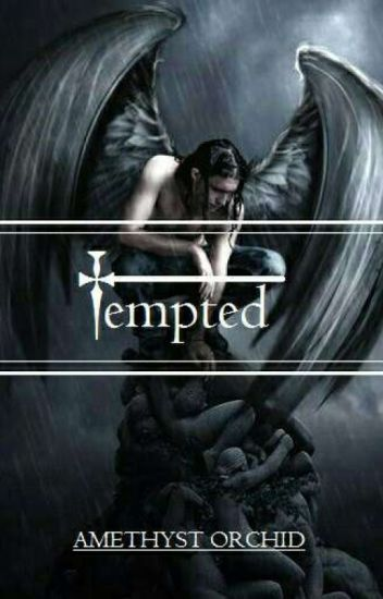 Tempted (BoyxBoy) (LGBT) [R] (Completed)