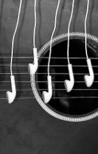 Musica by tuttoscorre