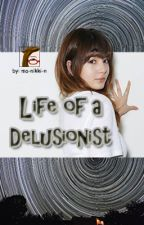 Life of a Delusionist (GirlxGirl) by ma-nikki-n