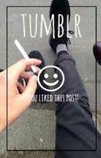 Tumblr | lashton [VF] by NBHeld
