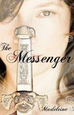 The Messenger by fidder1010
