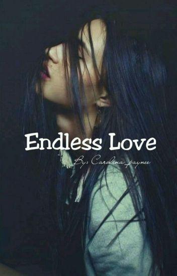 Endless Love ||L.P|| ✔