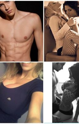 sex og pupper chatbox