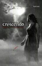 Capitulo Eliminado de Crescendo by daisyc99