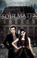 Soulmates. by harryslittlelove