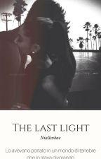 The Last Night [Jariana] by niallsvbae