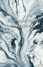 ❝Enamorada de un famoso ?❝ | c.r by SolMonserrat