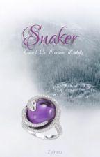 Snaker by zeineb17