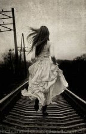Running From My Ghosts (a Ghost Adventures/Zak Bagans fan fiction) by lenemm19