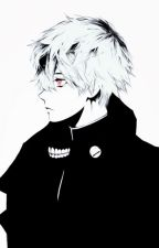 Changed ( Kaneki Ken X Reader Lemon) by notthetypicalwriter
