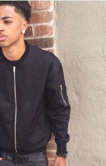 Taking My Heart (Kid Lucas / Lucas Coly Love Story )