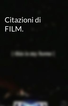 Citazioni Di Film Frasi Celebri Dal Film 50 Volte Il