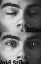 Void Stiles Imagines by voidstilesstilinski