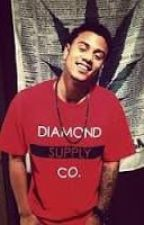 Having The Thug's Baby (Lil Fizz Love Story) by yahyahbooroyal