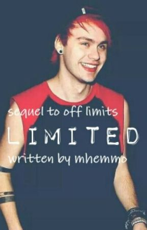 limited || m.c sequel by mhemmo