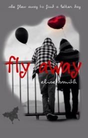 fly away by heavens-