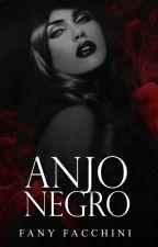 Ninfomaníaca (Em revisão) by Fany_Books