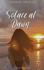 Frozen Hearts by epiphanyan