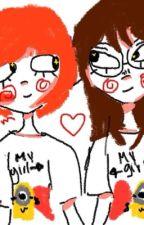 Eres un idiota, Lawliet           (terminada) by Maka187