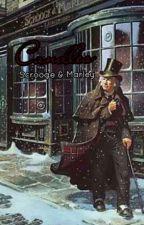 Candles [A Christmas Carol] by firstofallbigmood
