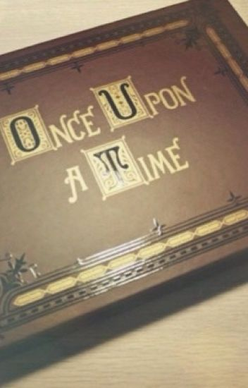 Annie Mills- Henry's Older Sister: A Once Upon a Time Fanfiction