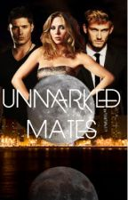 Unmarked Mates by eclipse101