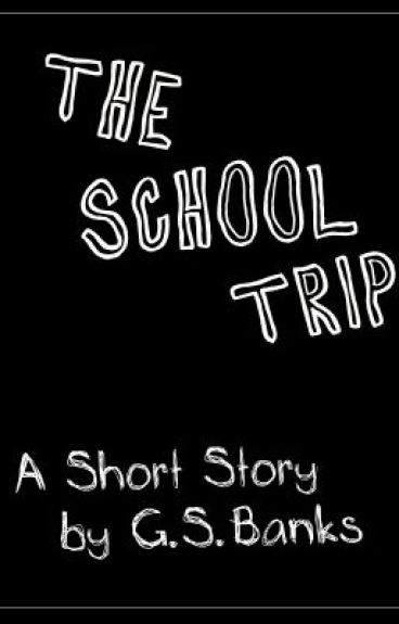 The School Trip by gs_banks