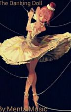The dancing doll by KokoZahra