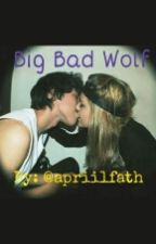 Big Bad Wolf by apriilfath