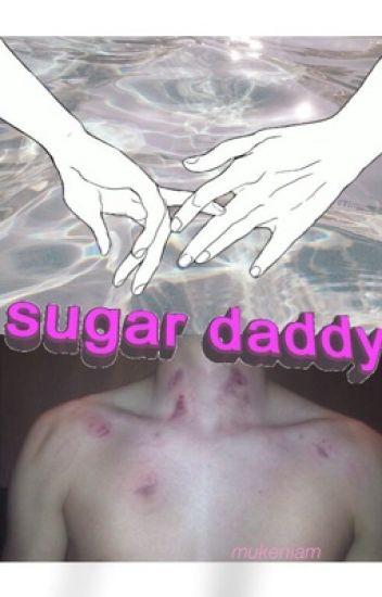 Sugar Daddy (Niam)