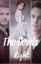 The Devils Light ☼ {Kai & Enzo} (On hold) by AliceWM
